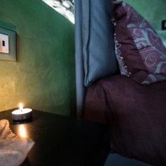 Отель Le Relais du Relax Аоста спа
