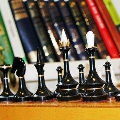Гостиница Hostel FilosoF on Taganka в Москве 7 отзывов об отеле, цены и фото номеров - забронировать гостиницу Hostel FilosoF on Taganka онлайн Москва гостиничный бар