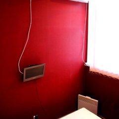Suit Hotel Стандартный номер с двуспальной кроватью фото 12