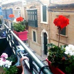 Отель Sliema Boutique Apartment Мальта, Слима - отзывы, цены и фото номеров - забронировать отель Sliema Boutique Apartment онлайн фото 2