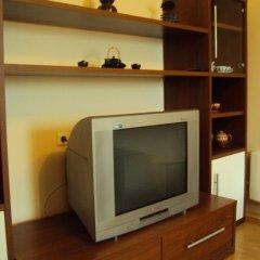 Zvezda Hostel Стандартный номер с различными типами кроватей фото 11