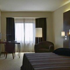 Porto Palacio Congress Hotel & Spa 5* Люкс повышенной комфортности разные типы кроватей фото 10