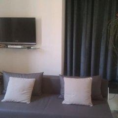 Отель Esedra Relais 2* Номер категории Эконом с различными типами кроватей фото 17