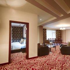 Aghveran Ararat Resort Hotel комната для гостей фото 2