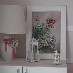 Отель Appartamento i Tigli Италия, Эмполи - отзывы, цены и фото номеров - забронировать отель Appartamento i Tigli онлайн интерьер отеля фото 3