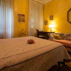 Отель B&B Al Castello Италия, Падуя - отзывы, цены и фото номеров - забронировать отель B&B Al Castello онлайн комната для гостей фото 2