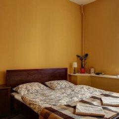 Мир Хостел Стандартный номер разные типы кроватей фото 33