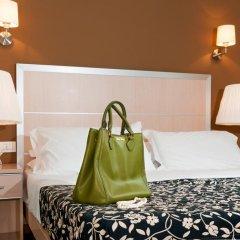 Отель Residence T2 3* Полулюкс с различными типами кроватей фото 6