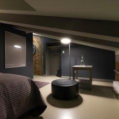 The 5th floor Hotel 3* Стандартный номер с различными типами кроватей фото 7
