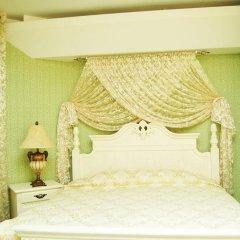 Гостиница Александр 3* Люкс разные типы кроватей фото 6