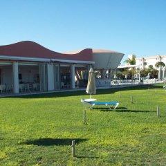 Отель Malama Seaview Villa 2 фото 2