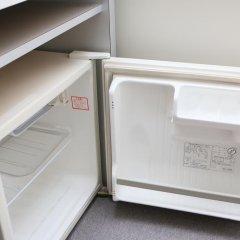 Hotel Wing International Ikebukuro 3* Стандартный номер с различными типами кроватей фото 6