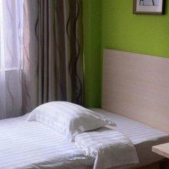Отель Tai Hua Fashion Hotel Китай, Шэньчжэнь - отзывы, цены и фото номеров - забронировать отель Tai Hua Fashion Hotel онлайн комната для гостей фото 3