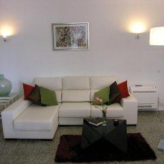 Casa de Alpajares - Casa de Campo, Enoteca & Spa, Vila Nova