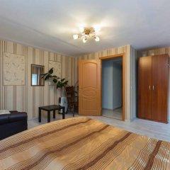 Vse svoi na Bol'shoy Konyushennoy Hostel Кровать в женском общем номере с двухъярусной кроватью фото 6