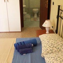 Отель B&B Stella dell'Adriatico Ортона спа фото 2