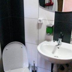 Гостиница Sadyba Viktor Украина, Волосянка - отзывы, цены и фото номеров - забронировать гостиницу Sadyba Viktor онлайн ванная фото 2