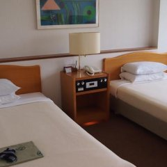 Отель Aso Kogen Hotel Япония, Минамиогуни - отзывы, цены и фото номеров - забронировать отель Aso Kogen Hotel онлайн сейф в номере