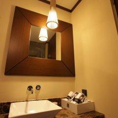 Hotel Cullinan Gundae удобства в номере фото 2