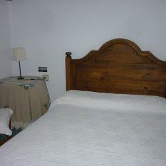 Отель Posada Torcaz комната для гостей фото 3