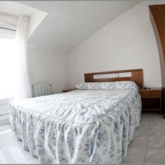 Hotel Meve Mar комната для гостей фото 5
