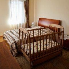 Отель Вилла Luxe Villa Tsaghkadzor Вилла с различными типами кроватей фото 17