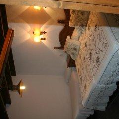 Hotel La Torre комната для гостей