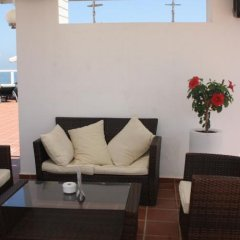 Hotel Roc Lago Rojo - Adults recommended фото 5