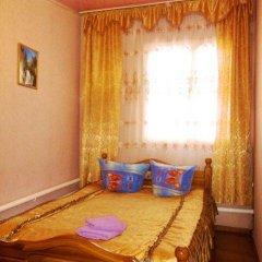 Гостиница Алтын Туяк Семейный люкс с 2 отдельными кроватями фото 2
