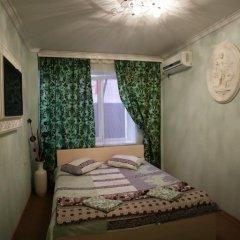 Гостиница Калинка Стандартный номер разные типы кроватей фото 12
