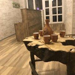 Отель Art Guesthouse Армения, Цахкадзор - отзывы, цены и фото номеров - забронировать отель Art Guesthouse онлайн фото 6