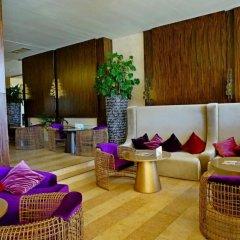 Отель GT Royal Beach Apartments Болгария, Солнечный берег - отзывы, цены и фото номеров - забронировать отель GT Royal Beach Apartments онлайн спа