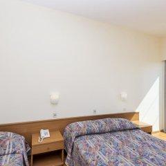 Отель Hermes Родос комната для гостей фото 4