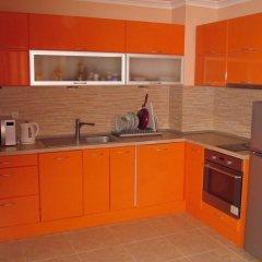 Апартаменты Kentavar apartments в номере фото 2