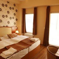 Six Inn Hotel 3* Стандартный номер с различными типами кроватей фото 6