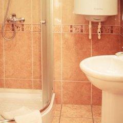 Отель Samir ванная фото 2