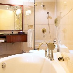 Grandview Hotel Macau ванная фото 2