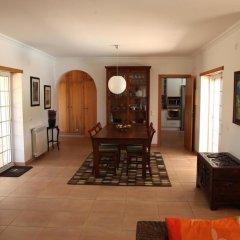Отель Villa Casa Dina комната для гостей фото 2