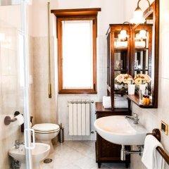 Отель Sweet Home Ciampino ванная фото 2