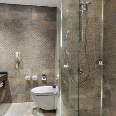 DoubleTree by Hilton Hotel Istanbul - Piyalepasa 5* Стандартный номер с различными типами кроватей фото 2