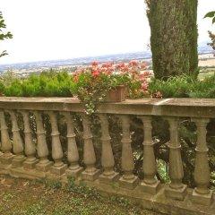 Отель Villa Donna Toscana Ареццо фото 8