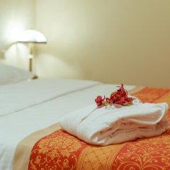 Гостиница Relita-Kazan 4* Стандартный номер с разными типами кроватей фото 8