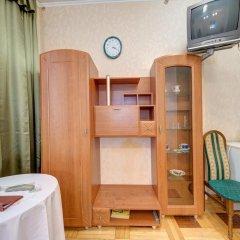 Гостиница Александрия 3* Стандартный номер с разными типами кроватей фото 35