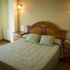 Hotel Alpina 2* Стандартный номер фото 8