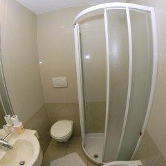 Hotel Nettuno Стандартный номер с разными типами кроватей фото 9