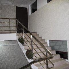 Гостиница Мария интерьер отеля фото 3