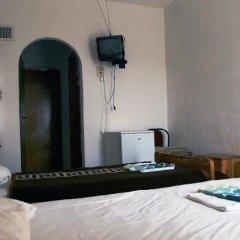 Myrmidon Hotel Стандартный номер с различными типами кроватей фото 8