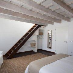 Отель Ca S'arader Испания, Сьюдадела - отзывы, цены и фото номеров - забронировать отель Ca S'arader онлайн комната для гостей фото 5