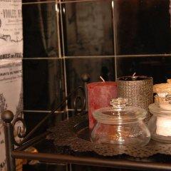 Отель Acropolis Luxury Suite Греция, Афины - отзывы, цены и фото номеров - забронировать отель Acropolis Luxury Suite онлайн интерьер отеля фото 2