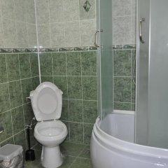 Гостиница Pano Castro 3* Стандартный номер с 2 отдельными кроватями фото 2